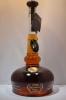 Willett Bourbon Pot Still Reserve 1.75li
