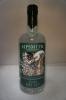 Sipsmith Gin Dry London 83.2pf 750ml