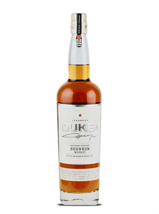 Duke Bourbon Kentucky Minimum 5yr 750ml