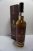 Compass Box Hedonism Scotch Blended Grain Lmtd Production 750ml