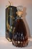 Sheram Brandy Xo Armenian 10 Yr 750ml