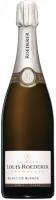 Louis Roederer Champagne Blanc De Blancs France 2010