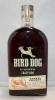 Bird Dog Crazy Dog Liqueur Herbal 750ml