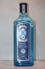 Bombay Sapphire Gin East 750ml