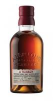 Aberlour Scotch Single Malt Abundah Cask Strength 750ml