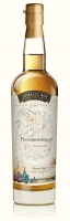 Compass Box Phenomenology Scotch Blended Malt Limited Edition 92pf 750ml