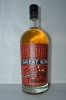 Great King Street Scotch Blended Glasgow Blend Smoke And Sherry Notes 86pf 750ml