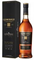 Glenmorangie Scotch Single Malt Quinta Ruban 92pf 12yr 750ml