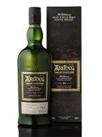 Ardbeg Twenty Something Scotch Single Malt 92.6pf 23yr 750ml