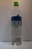 Rokk Vodka Apple 750