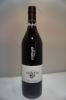 Giffard Creme De Violette Liqueur 750ml