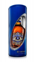 Chivas Regal Scotch Blended Pininfarina 18yr 750ml