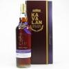 Kavalan Whisky Moscatel Cask 111.2pf Taiwan 750ml