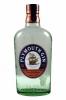 Plymouth Gin 82pf England 750ml