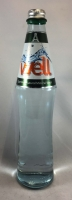 Well Sparkling Mineral Water 600ml