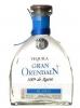 Gran Orendain Tequila Blanco 750ml