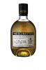 Glenrothes Scotch Single Malt Speyside Reserve Bourbon Cask 750ml