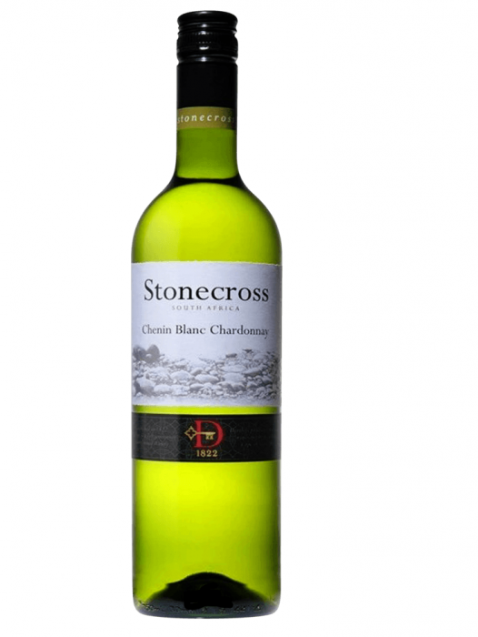 Stonecross Chenin Blanc South Africa 2016