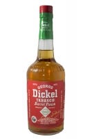 George Dickel Tennessee Whisky Tabasco Barrel Finish 70pf 750ml