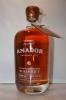 Amador Whiskey Small Batch Straight California 96pf 750ml