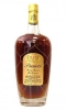 Prunier Cognac Xo France 750ml