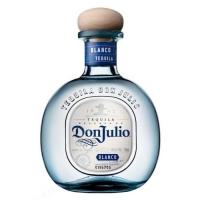 Don Julio Tequila Blanco 750ml