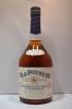 Old Potrero Whiskey Single Malt Straight Rye San Francisco 97pf 750ml