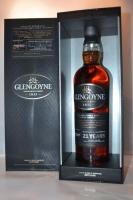 Glengoyne Scotch Single Malt Highland 21yr 750ml