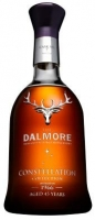 The Dalmore Constellation 1966 Cask 7 83.4pf 750ml