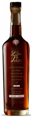 Don Pilar Tequila Extra Anejo 750ml
