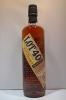 Lot 40 Whisky Rye Canada 86pf 750ml