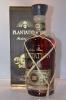 Plantation Rum Extra Old 20th Anniversary Barbados 750ml