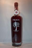 Pama Liqueur 750ml