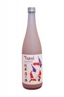 Tozai Snow Maiden Sake Junmai Nigori Japan 720ml