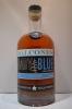 Balcones Whisky Corn Baby Blue Texas 92pf 750ml