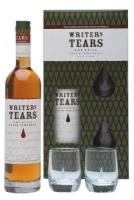 Writers Tears Whiskey Copper Pot Irish 750ml