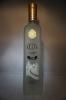 Royal Elite Vodka Ultra Premium Uzbakistan 750ml