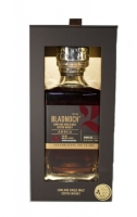 Bladnoch Adela Scotch Single Malt Lowland 93.4pf 15yr 750ml