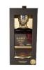 Bladnoch Adela Scotch Single Malt Lowland 93.4pf 15yr 750ml