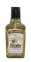 El Jimador Tequila Reposado 200ml