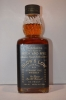 Slow And Low Whisky Rock & Rye 750ml