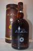 Dos Maderas Rum Px 5 5 750ml
