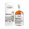 Philbert Dovecote Cognac Petite Champagne France 750ml