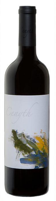 Cenyth Red Wine Sonoma County 2010