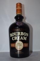 Buffalo Trace Bourbon Cream Liqueur Kentucky 750ml