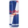 Red Bull Energy Drink 12 Oz