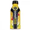 Bodyarmor Super Drink Tropical Punch 28oz Bot