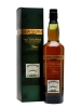 Glen Scotia Scotch Single Malt Victoriana 103pf 750ml