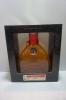 Gran Orendain Tequila Reposado 750ml