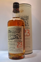 Craigellachie Scotch Single Malt Speyside 92pf 23yr 750ml